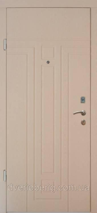 Входная дверь Berez Vero Торн
