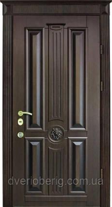 Входная дверь Страж Standart Бостон, фото 2