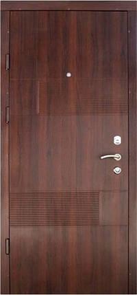 Входная дверь Булат Серия 100 111, фото 2