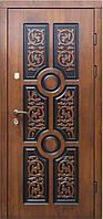 Входная дверь Булат Серия 300 301