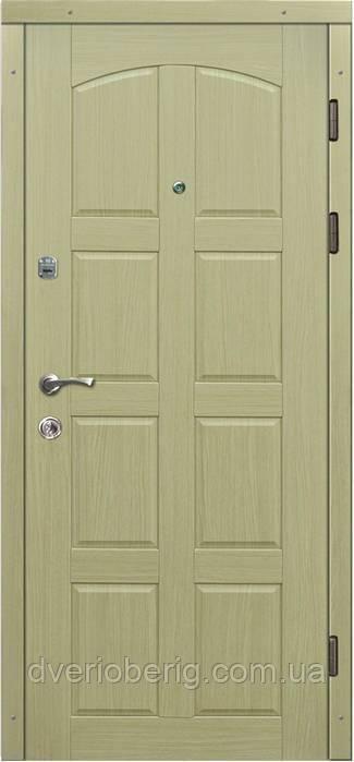 Входная дверь Булат Серия 100 104