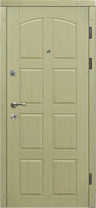 Входная дверь Булат Серия 100 104, фото 2