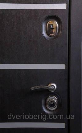 Входная дверь Very Dveri Улица AVD, фото 2