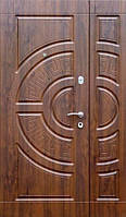 Входная дверь Форт Премиум Форт Греция Премиум 1200