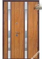 Входная дверь Страж Proof 1200 Рио Double SL
