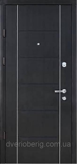 Входная дверь Булат Серия 500 506