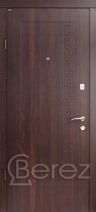 Входная дверь Berez Standart B B35, фото 2