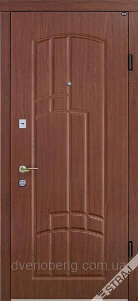 Входная дверь Berez Vero В44