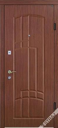 Входная дверь Berez Vero В44, фото 2