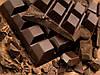 Отдушка Nadel для аромадиффузора CHOCOLATE шоколад, фото 2