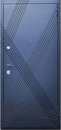 Входная дверь Булат Серия 100 139, фото 2