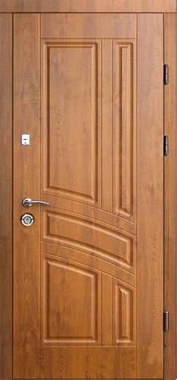 Входная дверь Булат Серия 100 102, фото 2