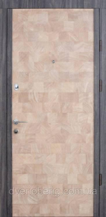 Входная дверь Страж Standart Софья