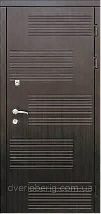 Входная дверь Булат Серия 100 131, фото 2