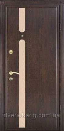 Входная дверь Страж Standart Арабика, фото 2