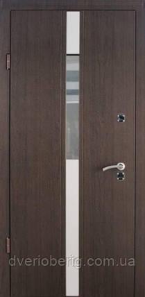Входная дверь Страж Prestige Коста, фото 2