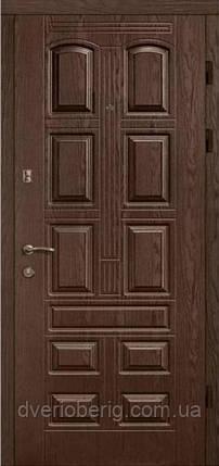 Входная дверь Булат Серия 400 405, фото 2