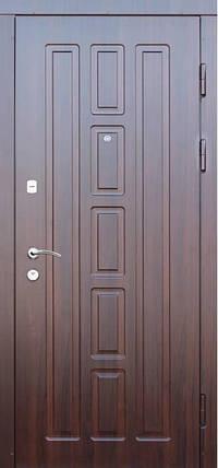 Входная дверь Булат Серия 100 129, фото 2