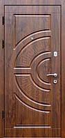 Входная дверь Булат Серия 200 206