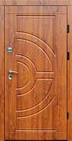 Входная дверь Форт Премиум Форт Греция Премиум Винорит