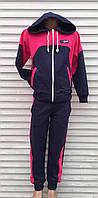 Спортивные костюмы для девочек в школу 500, фото 1