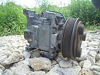 Компрессор кондиционера Mazda 3, 6 GG, CX-7 2002-2013г.в. 1.8, 2.0, 2.3 бензин K1141023