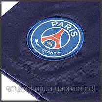 Домашняя форма ПСЖ(PSG) сезон 2019-2020 Mbappe, фото 3