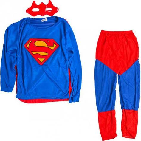 """Костюм """"Супермен"""", фото 2"""
