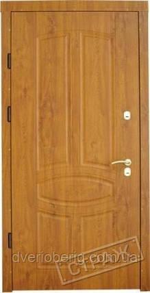 Входная дверь Страж Prestige 60, фото 2
