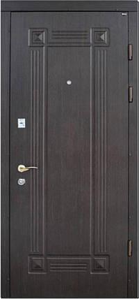 Входная дверь Булат Серия 400 403, фото 2