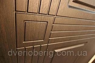 Входная дверь Redfort Премиум Квадро Премиум, фото 3