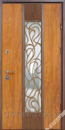 Входная дверь Страж Stability PROOF Невада, фото 2