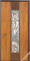 Входная дверь Страж Stability PROOF Невада