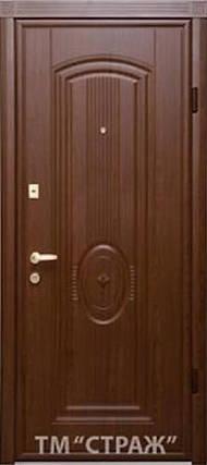 Входная дверь Страж Standart R56, фото 2