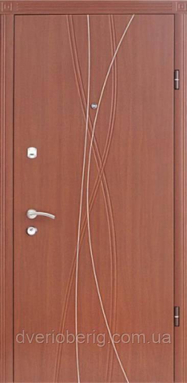 Входная дверь Страж Standart Флория
