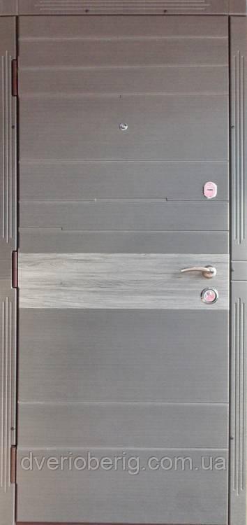 Входная дверь Redfort Элит Тифани Элит