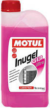INUGEL G13 ULTRA (1L)/104379