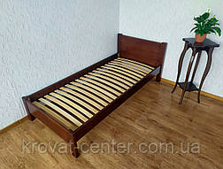 """Детская кровать """"Эконом"""" (90х190/200), фото 3"""