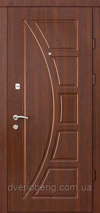 Входная дверь Булат Серия 100 108, фото 2
