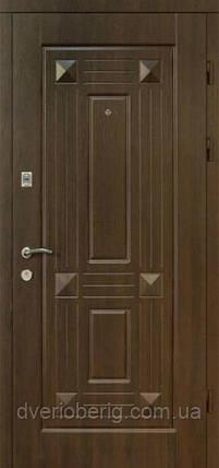 Входная дверь Булат Серия 400 401, фото 2