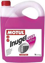 INUGEL G13 ULTRA (5L)/104380