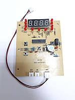 Плата управления мультиварки Redmond RMC-M20 (тип 1)