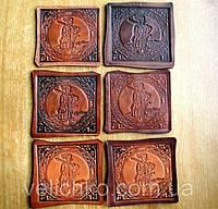 Магнит сувенирный Герб війська запоріжського, фото 1