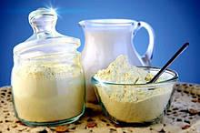 Сухое цельное молоко 26%