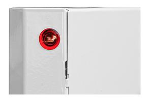 Электрический обогреватель потолочный ЭМТП 1000/220, фото 2