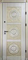 Входная дверь Булат Серия 300 303