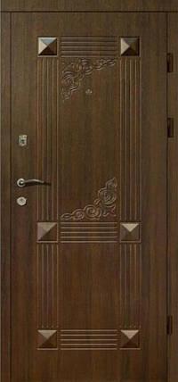 Входная дверь Булат Серия 400 402, фото 2