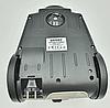 Пылесос контейнерный без мешка для сухой уборки 2500 Вт GRANT GT-652, фото 6