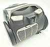 Пылесос контейнерный без мешка для сухой уборки 2500 Вт GRANT GT-652, фото 4