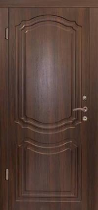 Входная дверь Портала Standart P Классик Standart, фото 2